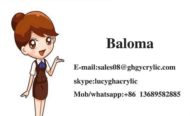 Baloma_meitu_10
