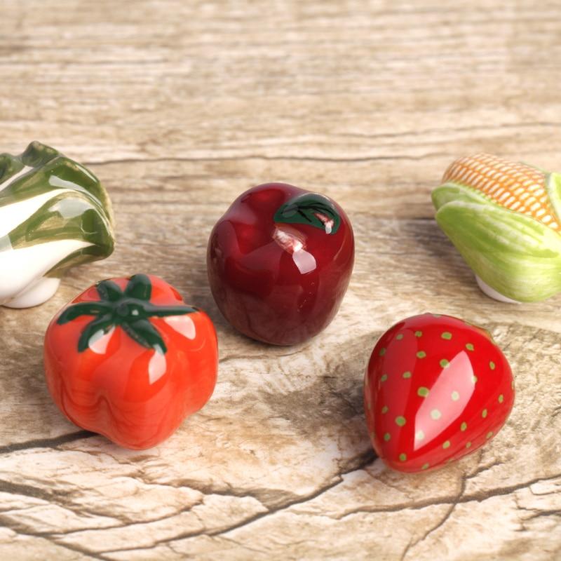 Achetez En Gros Fruits Cabinet Boutons En Ligne Des Grossistes Fruits Cabinet Boutons Chinois