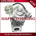 CT20 turbo Turbocharger Para Toyota Landcruiser 4-Runner 2.4 TD 2L-T 86HP 17201-54030 1720154030