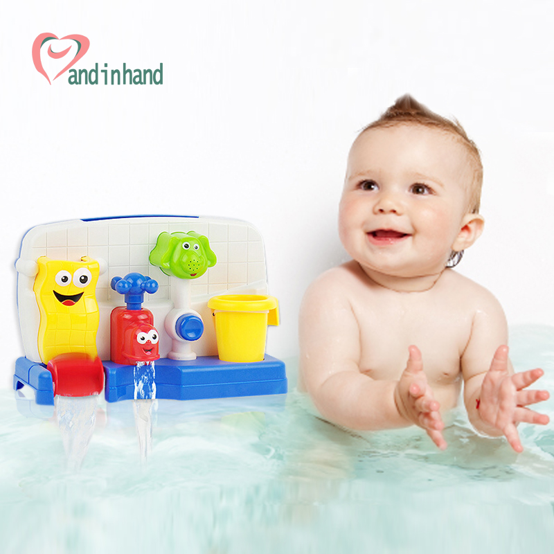 Online Get Cheap Water Wheel Pool Toy -Aliexpress.com | Alibaba Group