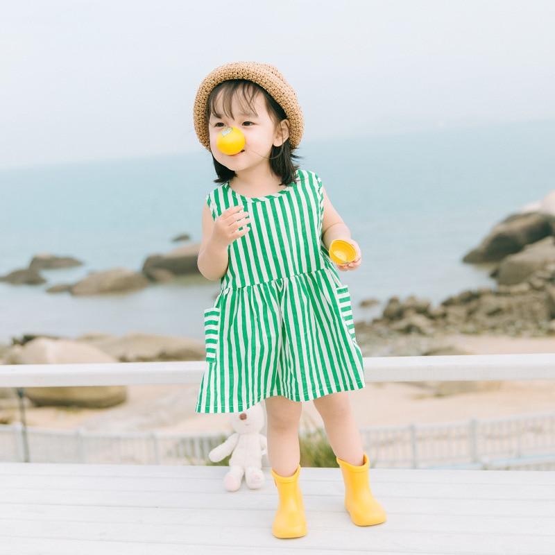 Молоденькие девочки на нудистком пляже фото 103-627