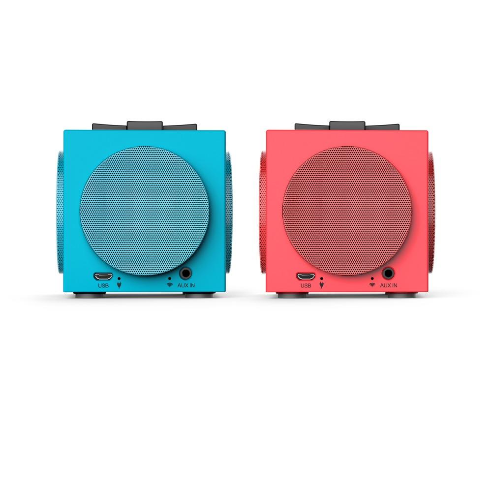 8Bitdo TwinCube Speakers-2