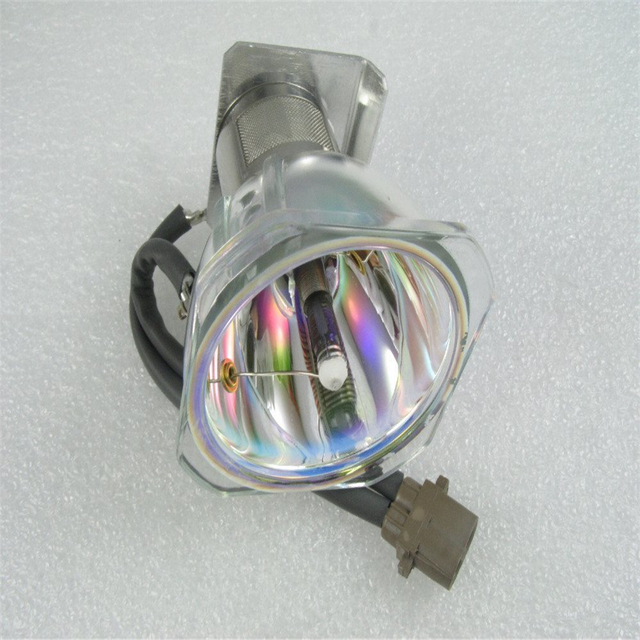 AN-XR10L2  Replacement Projector bare Lamp  for  SHARP XR-10SL / XR-10XL / XV-Z3100 / DT-510 / XG-MB50XL / XR-11XCL