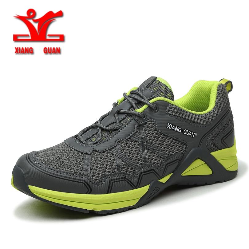 Xiangguan 2017 Running Shoes Men Outdoor Sneakers Sports Shoes for men Flat Run Free Walking Shoes Jogging Trendy Shoe EUR36-44 sneakers men shoes outdoor 2017 size 36 44 sports shoes men running shoes for men lace up boy anti skid jogging walking x158