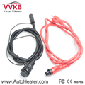 High Quality Car Coolant Heater / Block Heaters