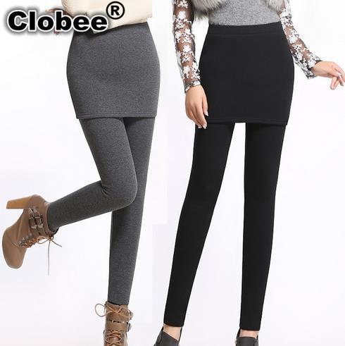 Online Get Cheap White Dress Pants Women -Aliexpress.com | Alibaba ...