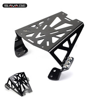 For KTM DUKE 125 200 250 390 2012 2017 Motorcycle Rear Carrier Luggage Rack