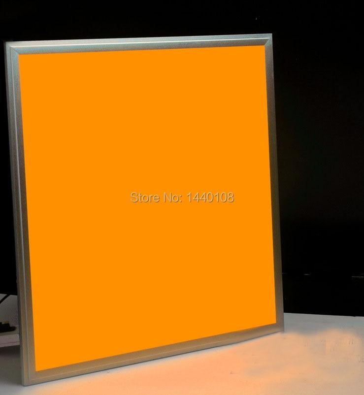ФОТО Free shipping 5pcs rgb led panel light 18w rgb contrallar led panel light square 300x300mm 85-265v led dimmable panel ceiling