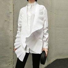 Fashion YG638 2020 Wanita