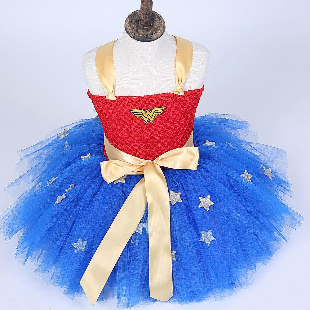 Super Hero Costumes for Kids Promotion-Shop for Promotional Super ...