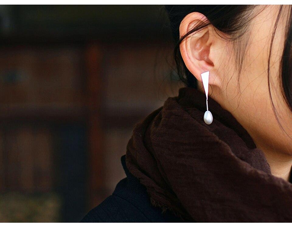 LFJB0055-Special-Triangle-Drop-Earrings_14