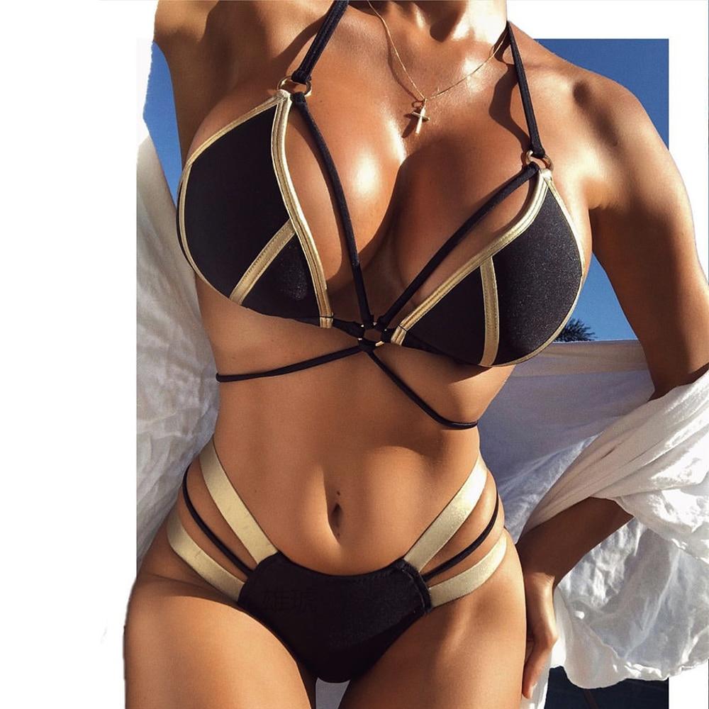 Nude Porn Pics Remus spank sirius