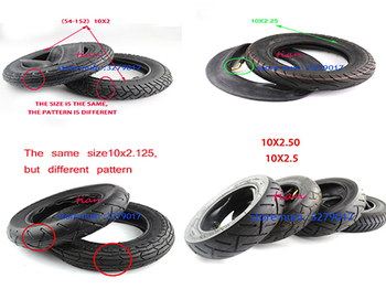 10x2 10x2.125 10x2.25 10x2.50 tire 10x2/2.0/2.25/2.50 tyre tube tire Electric forScooter Balancing Hoverboard self Smart Balance 10inch 10x2 125 electric scooter balancing hoverboard self smart balance tire 10 inch tyre with inner tube