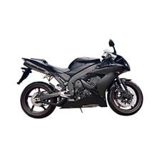 Аксессуары и детали для мотоциклов
