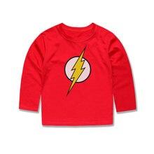 Little Bitty – t-shirt classique pour enfants, à la mode, film de dessin animé, pour filles et garçons