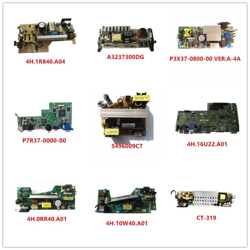 4H.1R840.A04|A3237300DG|P3X37-0800-00|P7R37-0000-00|5496009CT|4H.16U22.A01|4H.0RR40/10W40.A01|QPWBXF250WJN3|CT-319/319A2/320