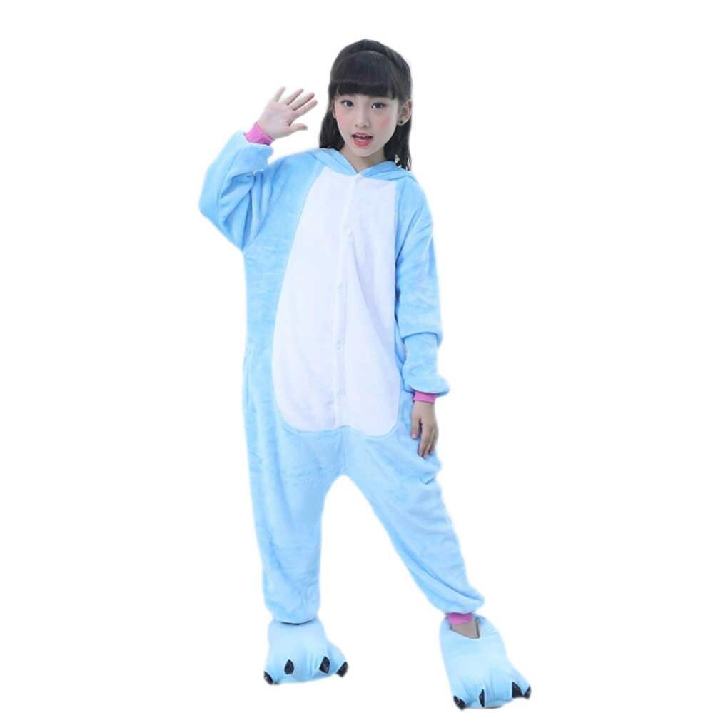 Подробнее Обратная связь Вопросы о Фланелевые пижамы с капюшоном и ... 94277250df9ca