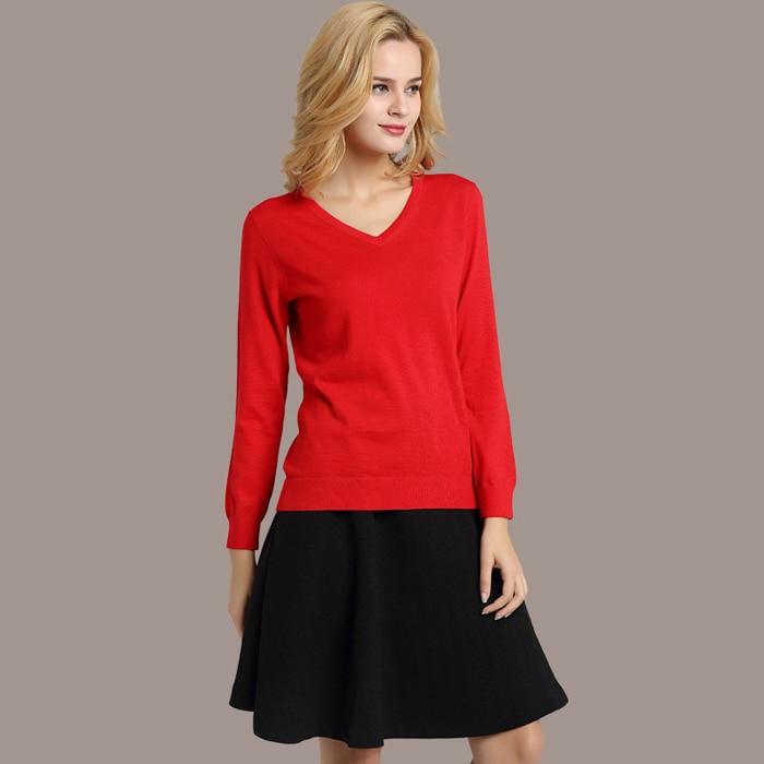 women sweater 1