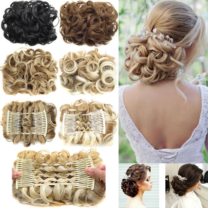 hair pieces uk