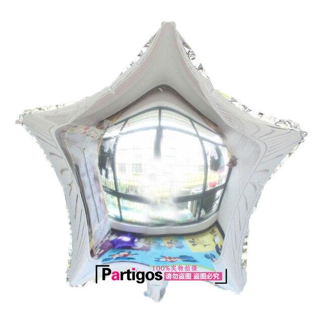 5pcs-lot-18inch-Star-Solid-Pure-Foil-Balloon-Helium-Balls-Silver-Wedding-Happy-Birthday-Party-Halloween.jpg_640x640 (10)