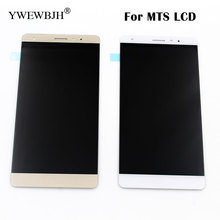 Replacement LCD For Mate 10 Lite LCD DisplayTouch Screen 5.9 Inch Digitizer Screen  Assembly Replacement for Mate 10 Lite 10 1 laptop replacement lcd led screen for