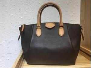 2019 Luxury Brand Bag Women designer Classic Fashion Shopping Bag Top Quality Real Leather Crossbody Bag2019 Luxury Brand Bag Women designer Classic Fashion Shopping Bag Top Quality Real Leather Crossbody Bag