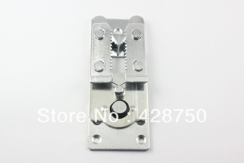 Sectional Sofa Couch Connector Snap Style-in Cabinet Hinges from Home Improvement on Aliexpress.com | Alibaba Group : sectional couch connector - Sectionals, Sofas & Couches