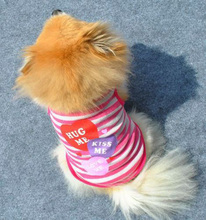 Puppy Cat Apparel Clothing