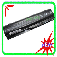 6Cell Battery for HP Compaq Presario CQ32 CQ42 CQ43 CQ56 CQ62 CQ72 G42 G62 G72 MU06 MU09