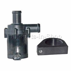 Image 5 - AP01 vw シャラン/マルチバン 5/トランスポーター 5 7H0965561 7H0965561A 7H0965561B 補助ポンプ/水 circulaton ポンプ