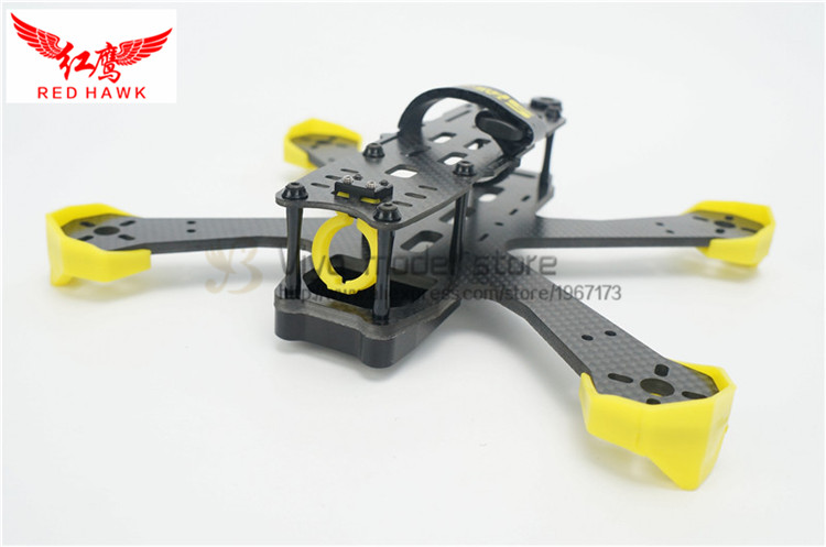 SP-210X low center FPV Mini 210mm All carbon fiber Frame for 220 QAV210 Mini Quadcopter Racing frame Crossing frame diy fpv mini drone qav210 quadcopter frame kit pure carbon frame cobra 2204 2300kv motor cobra 12a esc cc3d naze32 10dof