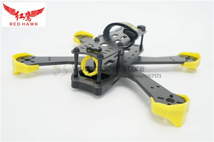 SP-210X low center FPV Mini 210mm  All carbon fiber Frame for 220  QAV210  Mini Quadcopter Racing frame Crossing frame wdiy motor2204 2300kv qav x qav210  4s