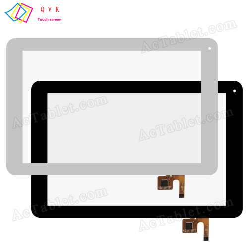 Black 10.1 Inch For Medion Lifetab E10320 MD 98641 Tablet touch screen panel repair replacement free shipping P/N DY-F-10108-V2 fast shipping dc motor for treadmill model a17280m046 p n 243340 pn f 215392