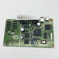 MAIN BOARD LOGIC BOARD C589 MAIN R1800 R2400 G5000 PRINTER FOR EPSON
