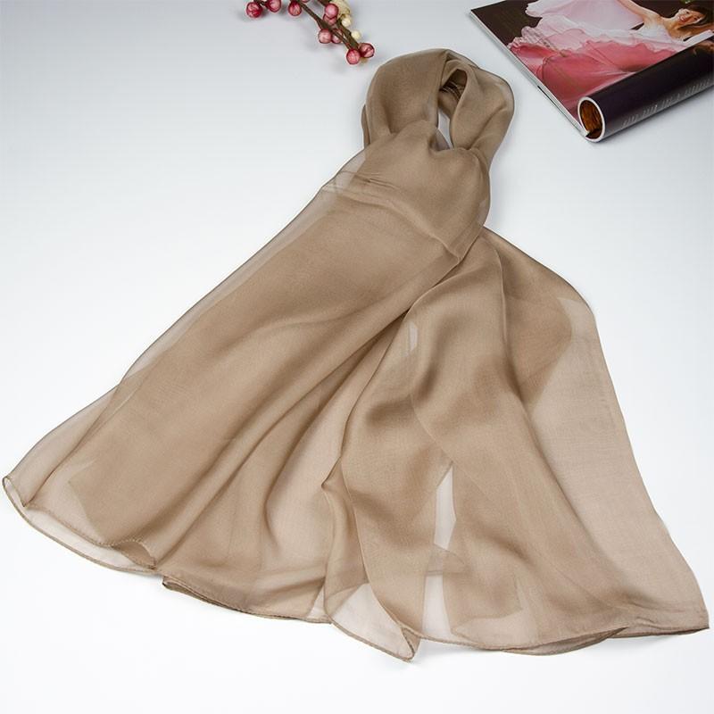 silk-scarf-17