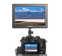 LILLIPUT 7 A7 Full HD 1920*1200 FHD Camera Top Monitor Display Screen,lilliput field monitor world wide free shipping