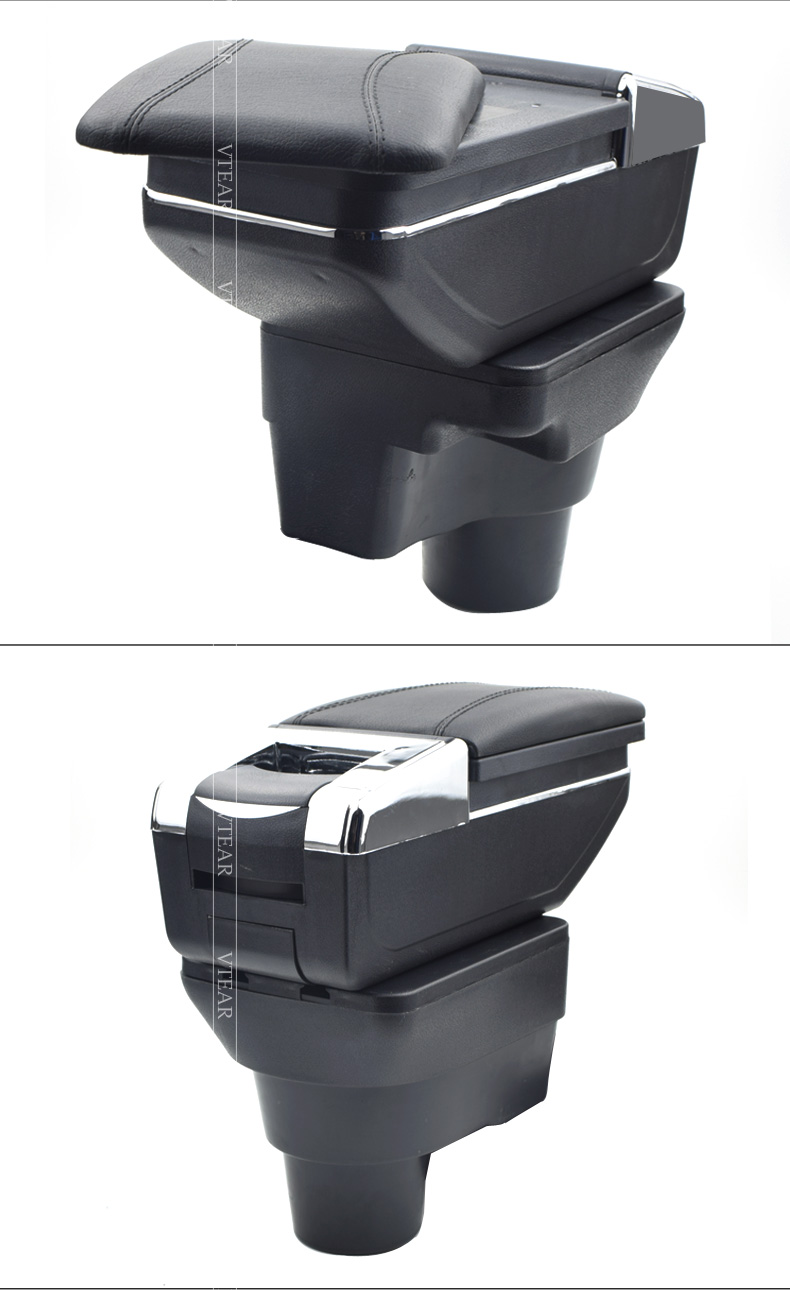 For-Kia-Rio-4-armrest_07