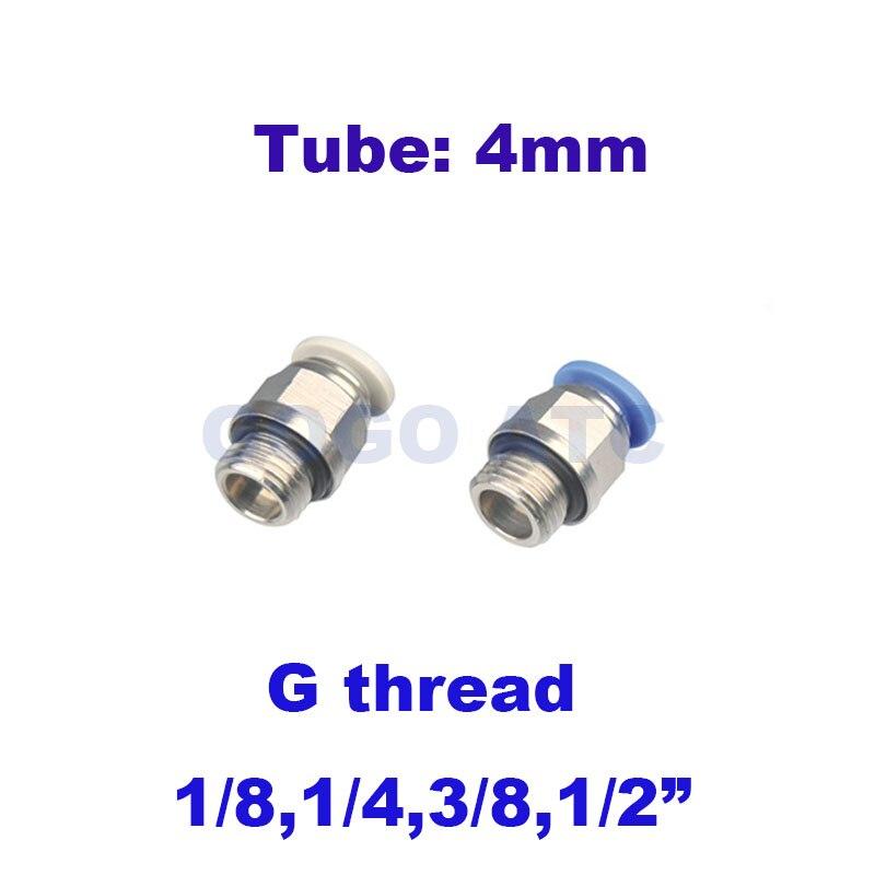 """0 G à 1/"""" PRIX PAR 1 Verre Vert Feuille Plug"""