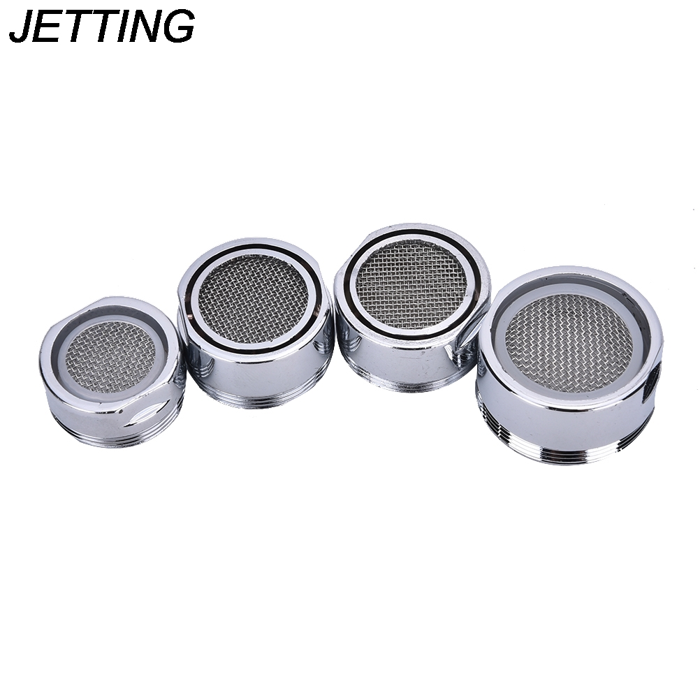 popular kitchen tap filters buy cheap kitchen tap filters lots new chrome plastic faucet tap nozzle thread swivel aerator filter sprayer kitchen water saving kitchen faucet