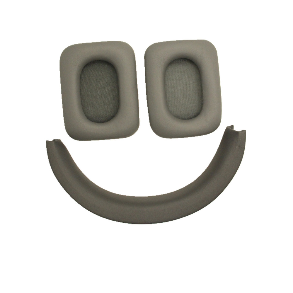 Ear Pads Cushions Headband for Monster Inspiration (4)