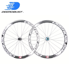 High End 700C 25mm Wider Tubular Asymmetric Road Disc Cyclocross Bicycle Carbon Wheels CX Bike Wheel set 24 Holes UD Matte XDR free shipping carbon disc wheel road disc wheel bicycle wheel 700c cycling track disc wheels