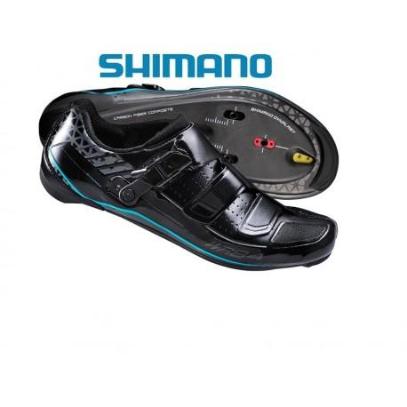 Shimano bicycle shoes Women SH-WR84 Women's road shoes SPD Cycling Shoes road аксессуар shimano sh am900