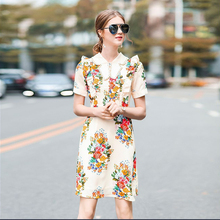 18593ed0a12dc Buy amazon ladies dresses and get free shipping on AliExpress.com