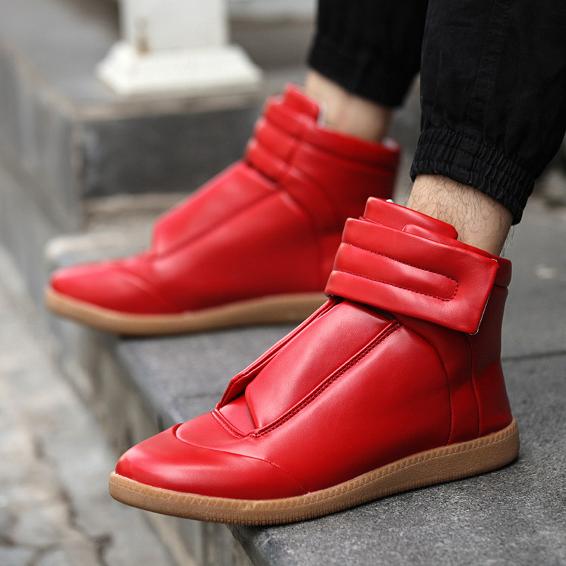 Aliexpress.com : Buy Best Formal Designer Shoes Men High Quality ...