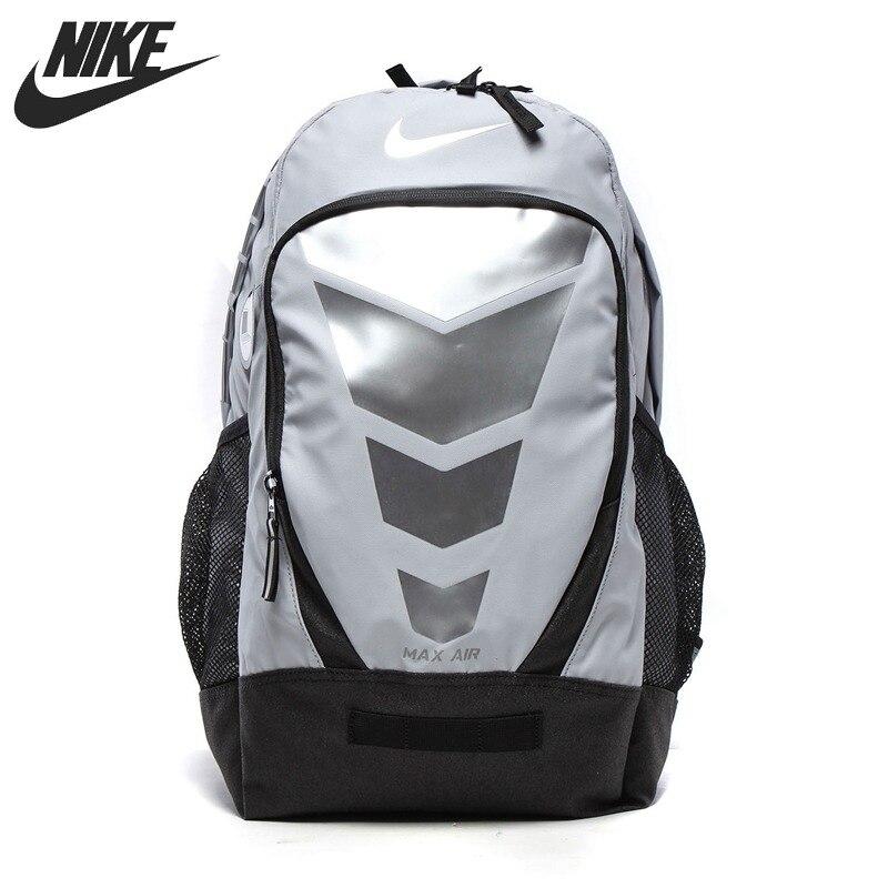 732595314bd7 nike school bags