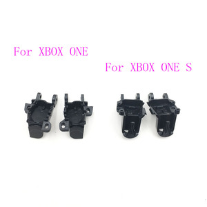 Image 5 - 10SETS For XBOX ONE 3.5MM Controller LT RT Button Inner Support Internal Bracket Stand Holder for Xbox ONE S