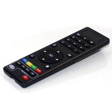 وصول جديد استبدال جهاز التحكم عن بعد ل الأصلي برو 4k M8S ريسيفر لتليفزيونات أندرويد الذكيّة