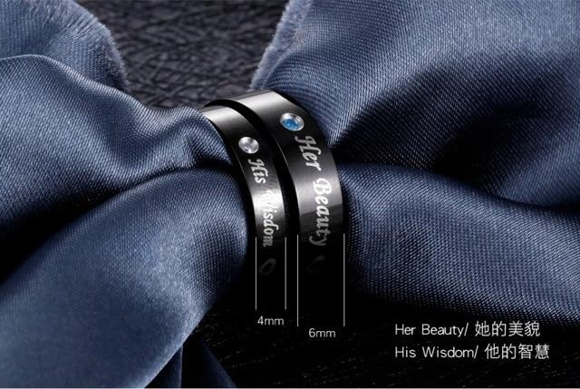 Купить модные кольца с кубическим цирконием для женщин ювелирные изделия картинки