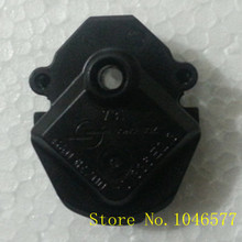 Motor-Instrument Stepper-Motor Cluster 2 6403R200 SONCEBOZ