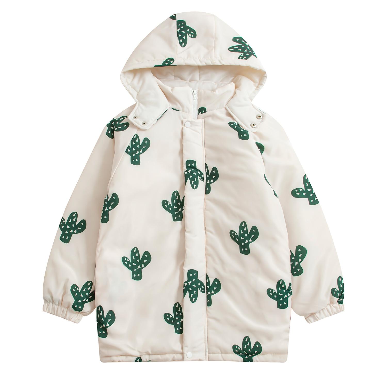 0a3b42e7d167 Mode-cor-enne-Femmes-pais-Chaud-Vestes-D-hiver-Capuchon-Cactus-Impression-Beige-Outwear-Manteaux-Femme.jpg